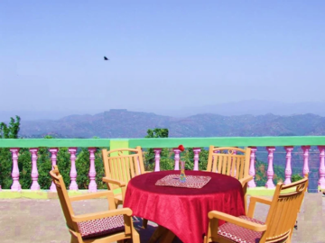 Renting out: TweetTweet Homestay Peaceful & Safe Shogi, Shimla