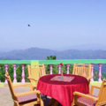 Renting out: TweetTweet Homestay Peaceful & Safe Shogi, Shimla