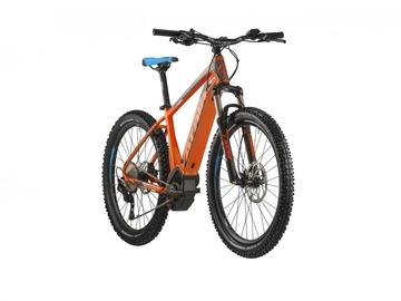 Affitto con pagamento online: ATALA B-CROSS 2 - Noleggio bici Borno
