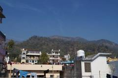 Renting out: R D HOMESTAY , TAPOVAN , RISHIKESH