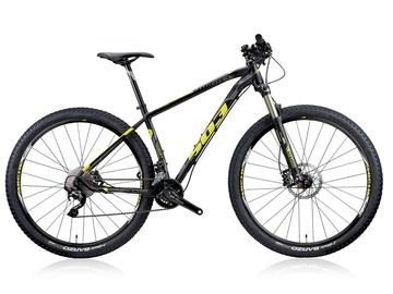 Affitto con pagamento online:  MTB WILIER 503 - Noleggio bici Treviso