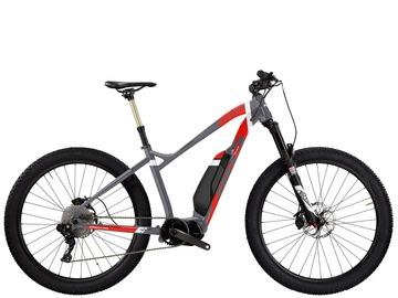 Affitto con pagamento online: E-BIKE WILIER 803 TRB - Noleggio bici Treviso