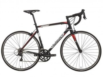 Renting out with online payment: ROAD BIKE WILIER - Noleggio bici Treviso