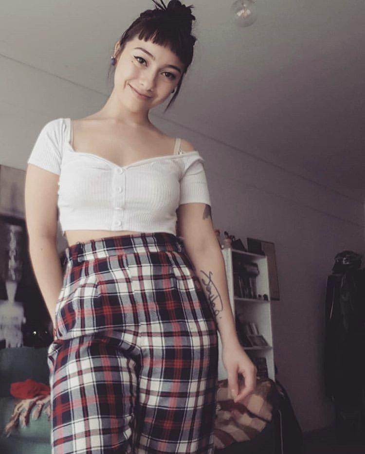 Anita Marin