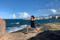 Consultation: Mindfulness by Santosa Yoga