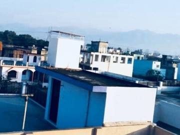 Renting out: The Mountain View ,Shyampur , RISHIKESH