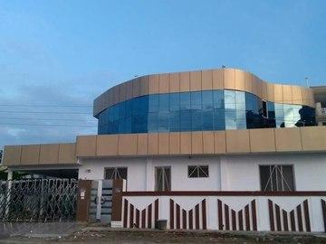 Renting out: Shri Vyas HomeStay-Tranquility & Pe , Pashulok , RISHIKESH