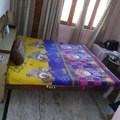 Renting out: Affordable, furnished home stay , SHYAMPUR BYPASS , RISHIKESH