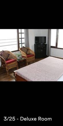Renting out: West End, Mashobra Shimla , Himachal Pradesh