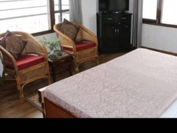Renting out: West End, Mashobra Shimla , Himachal Pradesh