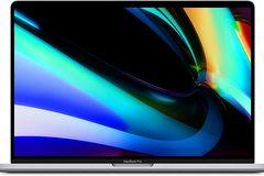 "New 16"" MacBook Pro Late 2019 Model"
