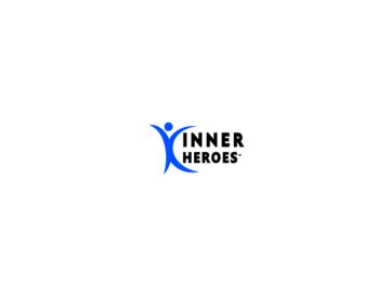 Self-Assessment Tools: InnerHeroes Self-Assessment