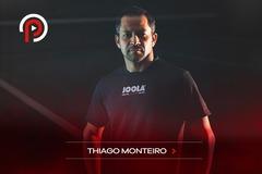 Consultation: THIAGO MONTEIRO