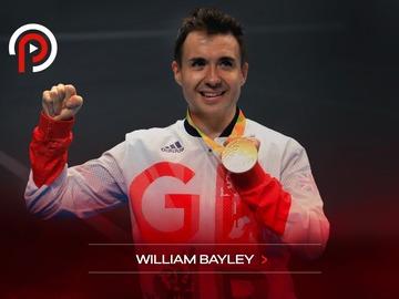 Paid: William Bayley