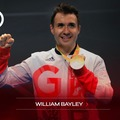 Consultation: William Bayley
