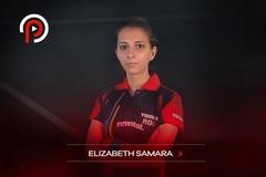 Consultation: ELIZABETA SAMARA