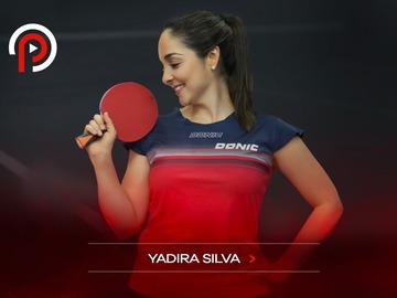 Paid: YADIRA SILVA