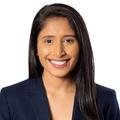 Roshni Patel-DO Applicants