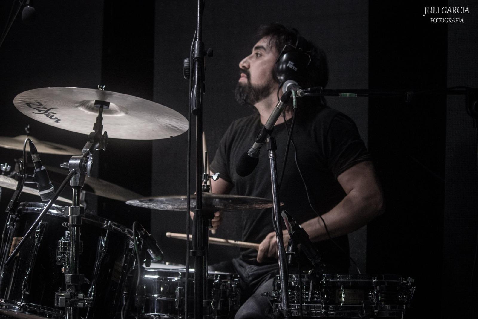 Pablo Guarnieri Argat