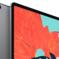 Online checkout and shipping: iPad Pro 2018 ( 12.9-inch, WI-FI, 512GB)