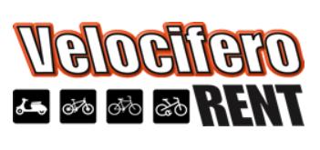 CITY BIKE CLASSICA Bimba - Noleggio bici Lago di Garda