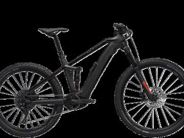 Affitto con pagamento online: Noleggio bici E-MTB BULLS SONIC EVO - Bormio