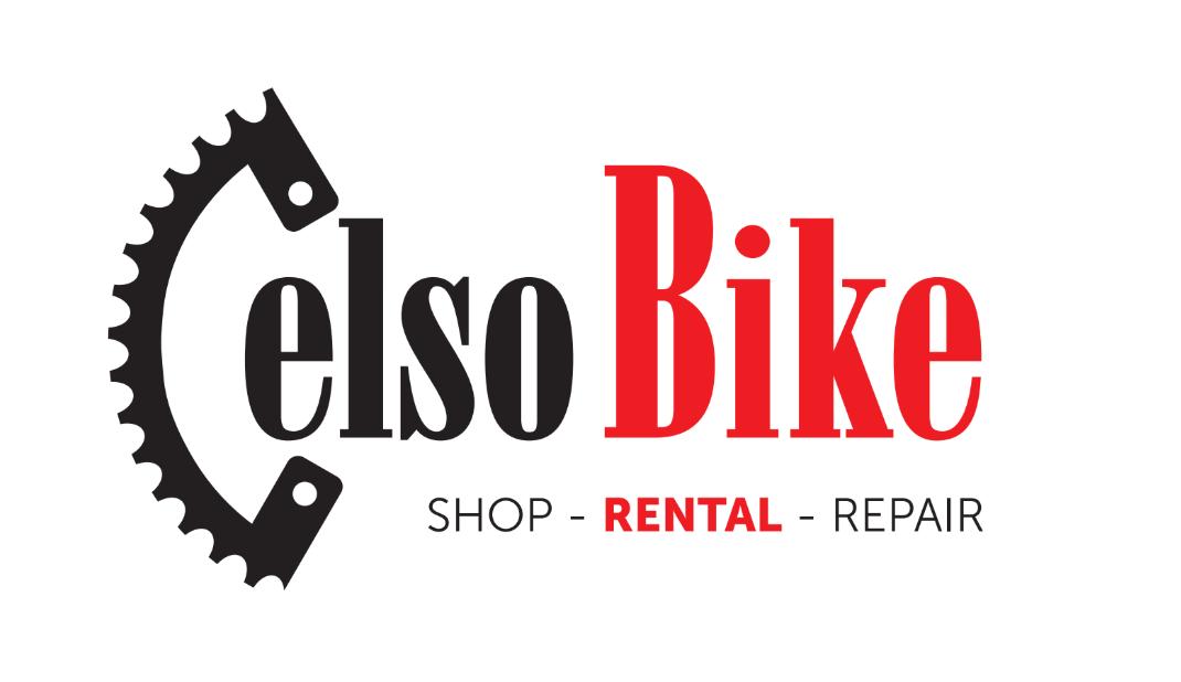 Noleggio E-bike FRONT HUSQVARNA (Junior) - Bormio