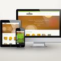 WordPress Design with Lara