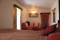 Renting out: Enjoy the Traquality of a Himalaya IN DHAMI SHIMLA , HP