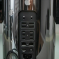 Online checkout and shipping: Mac Pro 2013