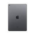 Online checkout and shipping: iPad (10.2-inch, 7th Gen) WiFi+Cellular, 32GB
