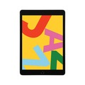Online checkout and shipping: iPad (10.2-inch, 7th Gen) Wi-Fi 32GB