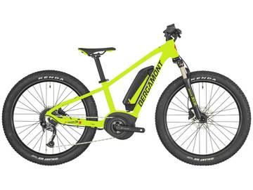 Affitto con pagamento online: E-BIKE JUNIOR - Noleggio bici Castione della Presolana