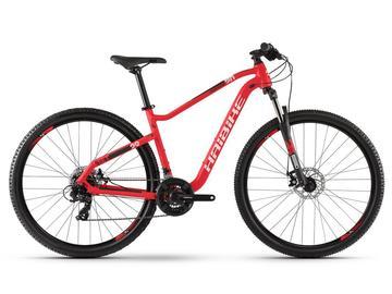 Affitto con pagamento online: MTB HAIBIKE SEET HardNine 2.0 - Noleggio bici Lago Maggiore