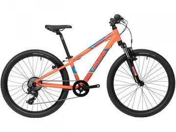 Affitto con pagamento online: Noleggio Bici MTB ROSSIGNOL (Junior) - Livigno