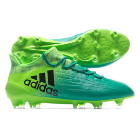 Adidas X Techfit Soccer Cleats