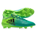 Selling: Adidas X Techfit Soccer Cleats