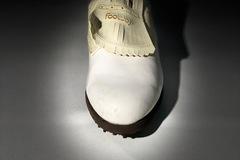 Selling: Women's Size 10m Footjoy Golf Shoes