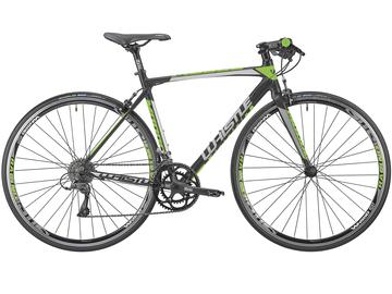 Affitto con pagamento online: Noleggio Bici WHISTLE MODOC - Pavia