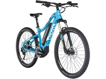 Renting out with online payment: HAIBIKE SDURO HARDSeven 2.0 Donna - Noleggio bici Lago Maggiore