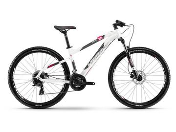 Renting out with online payment: MTB HAIBIKE SEET HardLife 2.0 - Noleggio bici Lago Maggiore