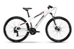 Affitto con pagamento online: MTB HAIBIKE SEET HardLife 2.0 - Noleggio bici Lago Maggiore