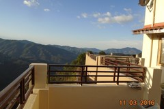 Renting out: Hackett Stayz , PANTHAGHATI - SHIMLA, INDIA