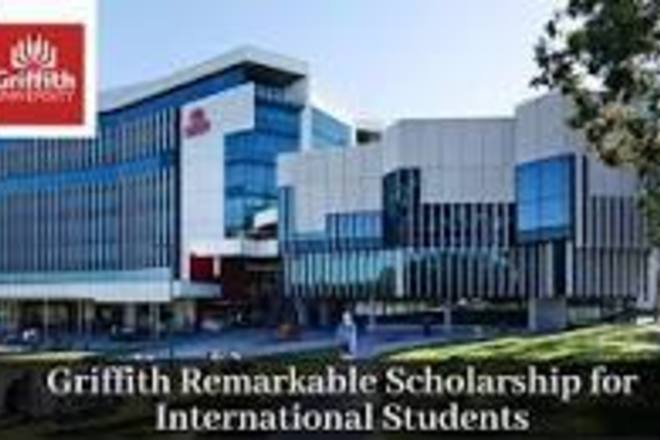 Зарлал: MSc scholarship