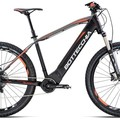 Affitto con pagamento online: BOTTECCHIA BE55 - Noleggio bici Menaggio, Lago di Como