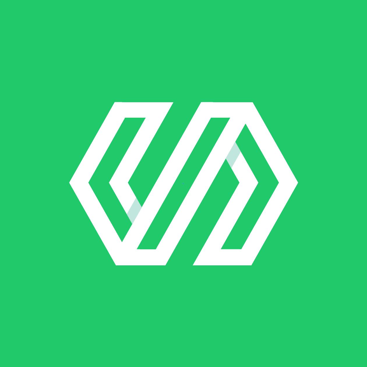Logo & Brand Identity with Carlos