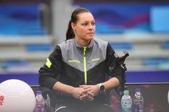 Consultation: Dana Cechova
