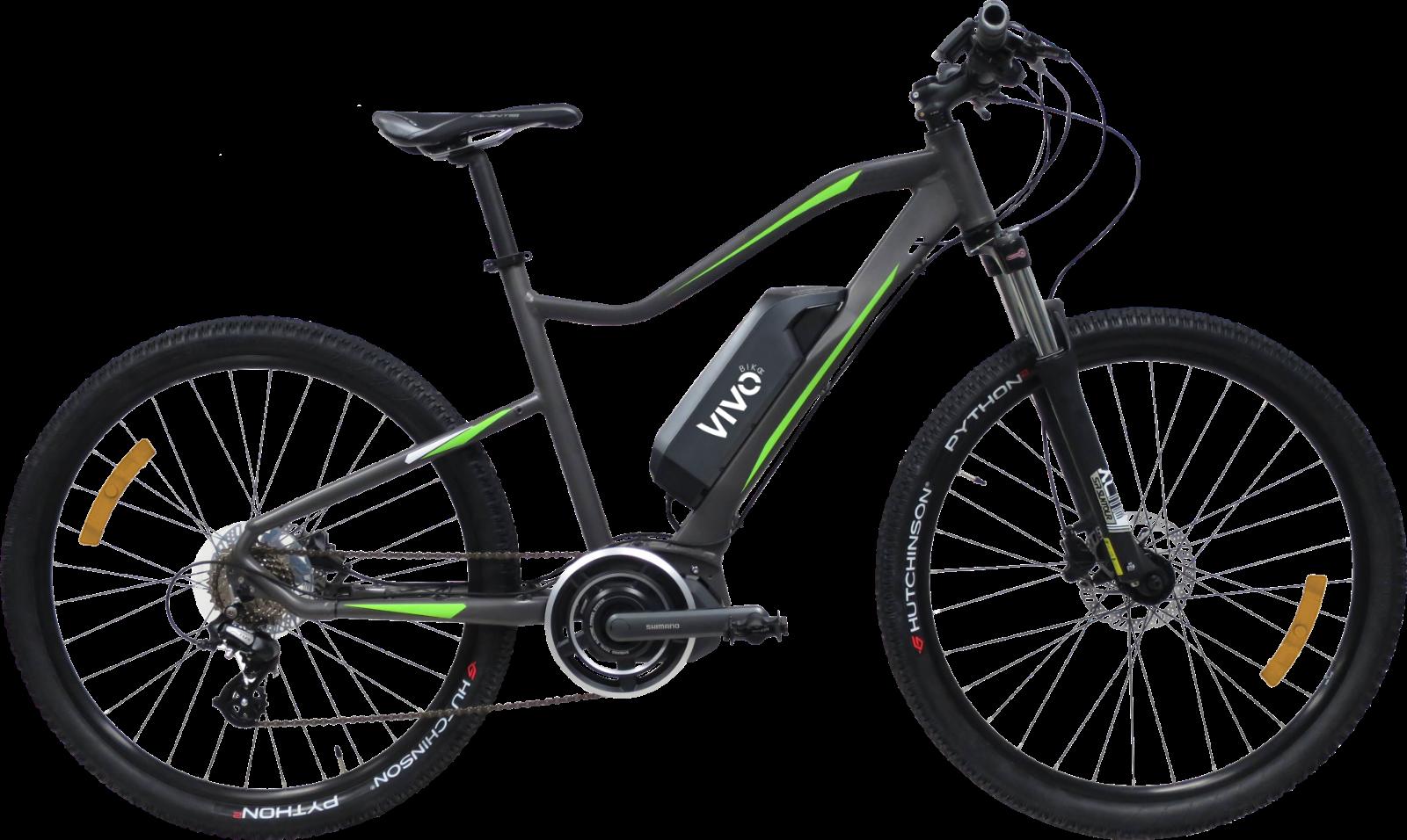 Noleggio Bici MTB M1 - Valdobbiadene