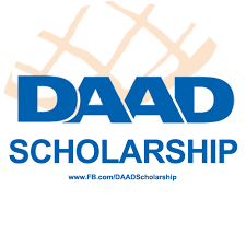 Зарлал: DAAD Helmut-Schmidt Masters Scholarships for Public Policy and Go