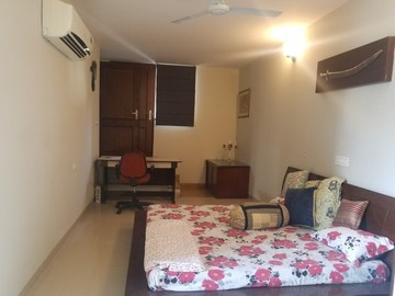Renting out: Nagpal's Retreat , OPP WATER WORKS OFFICE - JAIPUR
